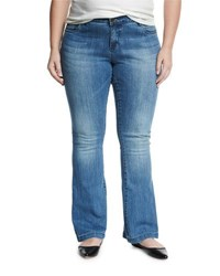 Kut From The Kloth Chrissy Flare Jean Pants Prophecy W