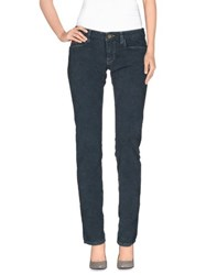 Unlimited Trousers Casual Trousers Women