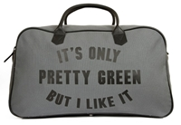 Christmas Gift Ideas From Pretty Green