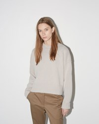 Jil Sander Sweater Open B