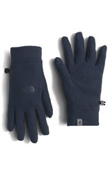 The North Face Men's Tka 100 Gloves