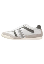 Pier One Trainers White
