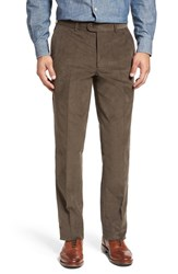Linea Naturale Men's Crushed Corduroy Pants