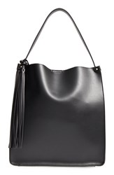 Emperia Structured Faux Leather Tote
