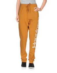 Happiness Trousers Casual Trousers Women