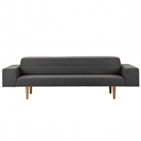 Sofabed Lounge And Sofas Furniture Finnish Design Shop