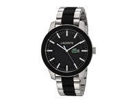 Lacoste 2010890 12.12 Black Watches