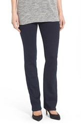 Women's Jag Jeans 'Paley' Bootcut Jeans After Midnight