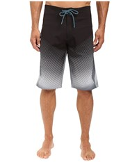 Billabong Dominance X 22 Boardshorts Black Men's Swimwear