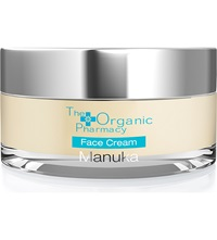 The Organic Pharmacy Manuka Face Cream