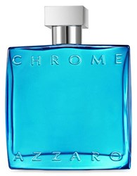 Azzaro Chrome Limited Edition 3.4Oz. No Color