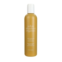 John Masters Organics Color Enhancing Conditioner Blonde