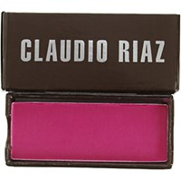 Claudio Riaz Women's Pop Culture Eye And Face Shade No Color