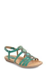 Women's Earth 'Seaside' Sandal
