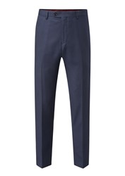 Skopes Chisnall Suit Trouser Navy