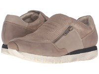 Otbt Sewell Elmwood Women's Tennis Shoes Tan