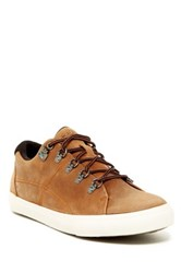 Keen Tumalou Low Sneaker Brown