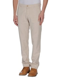 Coast Weber And Ahaus Casual Pants Beige