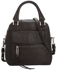 Sanctuary Civilian Tote Black