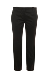 The Row Blake Wool Trousers