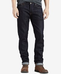 Lucky Brand Men's Authentic Skinny Jeans Encinitas Wash