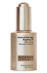Algenist Advanced Anti Aging Repairing Oil