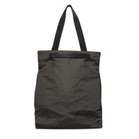 Mismo Beluga Ms Flair Tote Bag Green