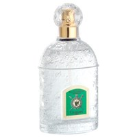 Guerlain Imperiale Eau De Cologne Spray 100Ml