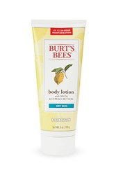 Forever 21 Burts Bees Body Lotion