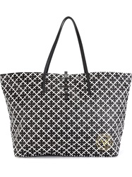 By Malene Birger 'Grinolas' Tote Black