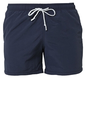 Your Turn Active Swimming Shorts Navy Dark Blue
