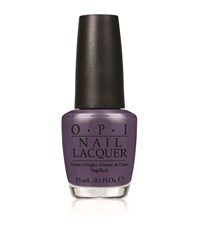 Opi Nail Lacquer Hawaii Collection Female Hello Hawaii Ya