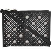 Versus By Versace Versus Studded Cross Body Bag F41n