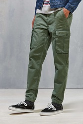 Cpo Deckhand Cargo Jogger Pant Olive