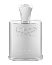 Creed Himalaya 120Ml