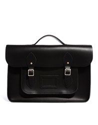 The Cambridge Satchel Company 15' Backpack