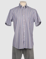 Xacus Short Sleeve Shirts