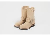 Red Wing Shoes Red Wing Shoes 8268 11' Engineer Abilene Rough
