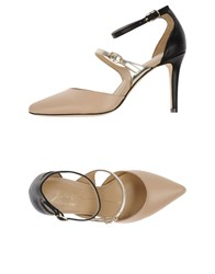 Lola Cruz Footwear Courts Women Sand