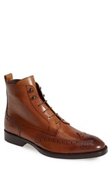Men's To Boot New York 'Brentwood' Wingtip Boot
