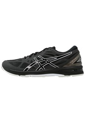 Asics Gelds Trainer 20 Nc Liteshow Lightweight Running Shoes Black White