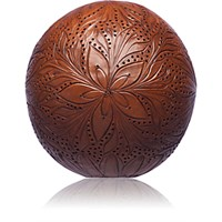 L'artisan Parfumeur Women's Giant Amber Ball 300G No Color