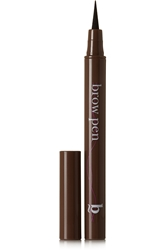 Bbrowbar Brow Pen Indian Chocolate