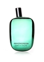 Blackbird Comme des Garcons Amazingreen 100ml