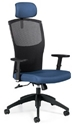 Global Alero High Office Chair 1960 4 Alero Office Chair With Free Delivery