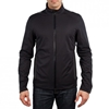 UNION BICYCLE JACKET Aether Apparel