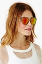 Half Moon Magic Shades in What 27s New at Nasty Gal