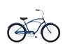 Cruiser CRUISER CUSTOM 1 Bike Mens 7c electra bicycle company