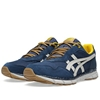 Onitsuka Tiger Harandia Bering Sea Tigers Eye