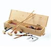 Croquet Set Manufactum
